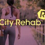 City Rehab HBG
